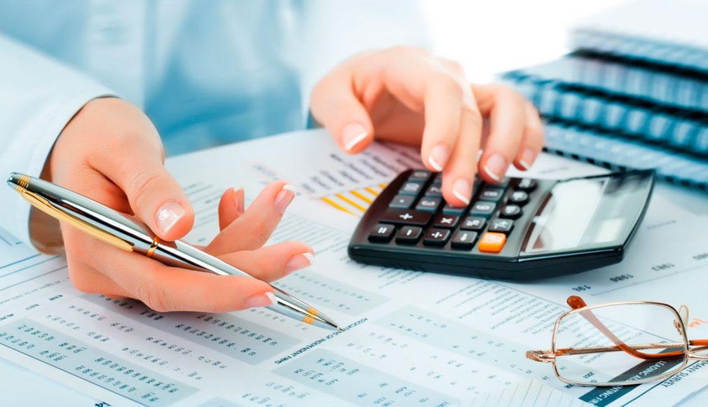 Профессиональные бухгалтерские услуги по выгодным ценам