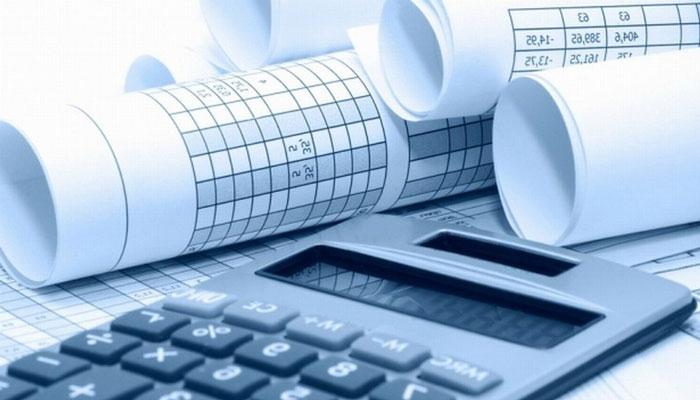 Cдача отчетности в пенсионный фонд и ИФНС