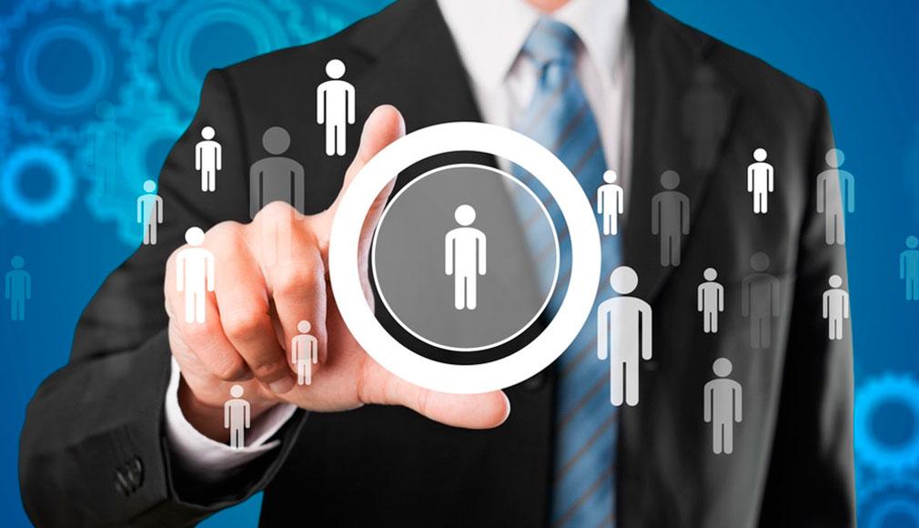 Услуги кадрового делопроизводства - низкая стоимость