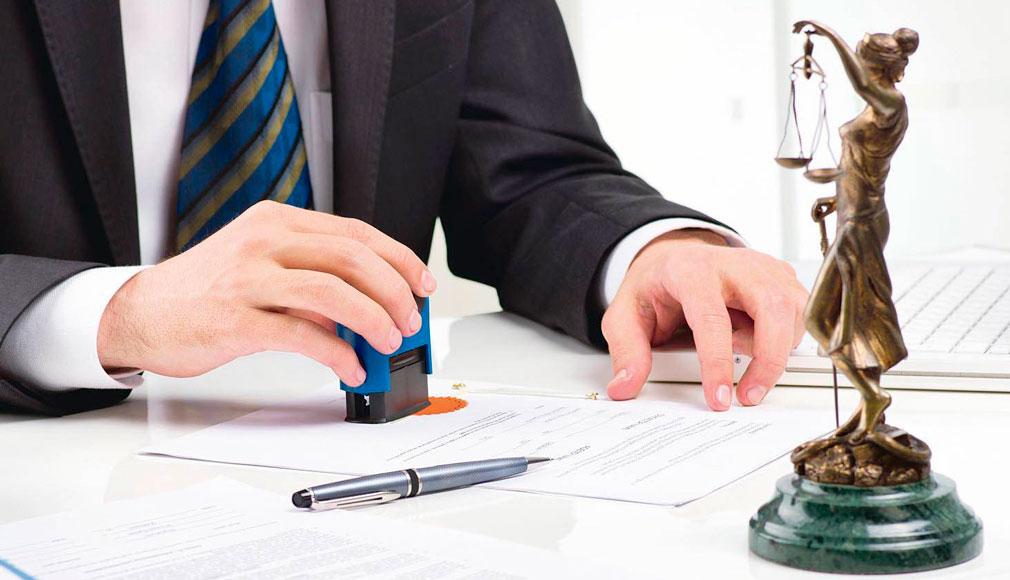 Юридические услуги для бизнеса юридических лиц