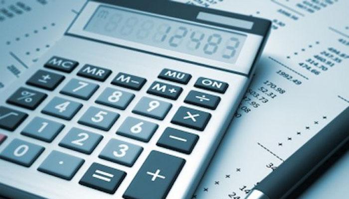 Услуги по расчету заработной платы