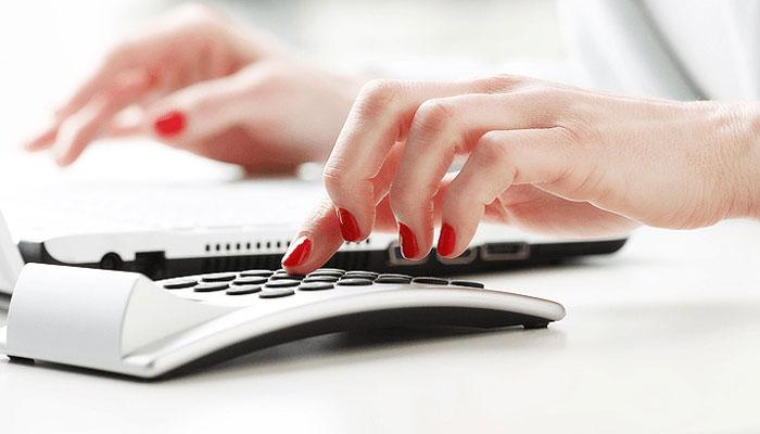Восстановление бухгалтерского учета - выгодная цена услуги