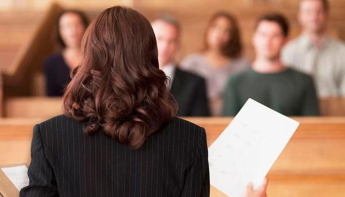 Представление интересов в суде по выгодной цене
