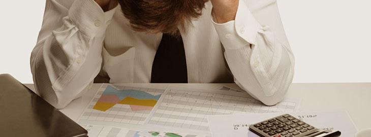 Ведение процедуры банкротства физических лиц